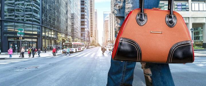 Ponadczasowe torebki – najważniejsze modele