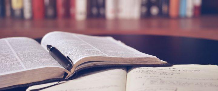 Studia podyplomowe, czy warto się nimi zainteresować?